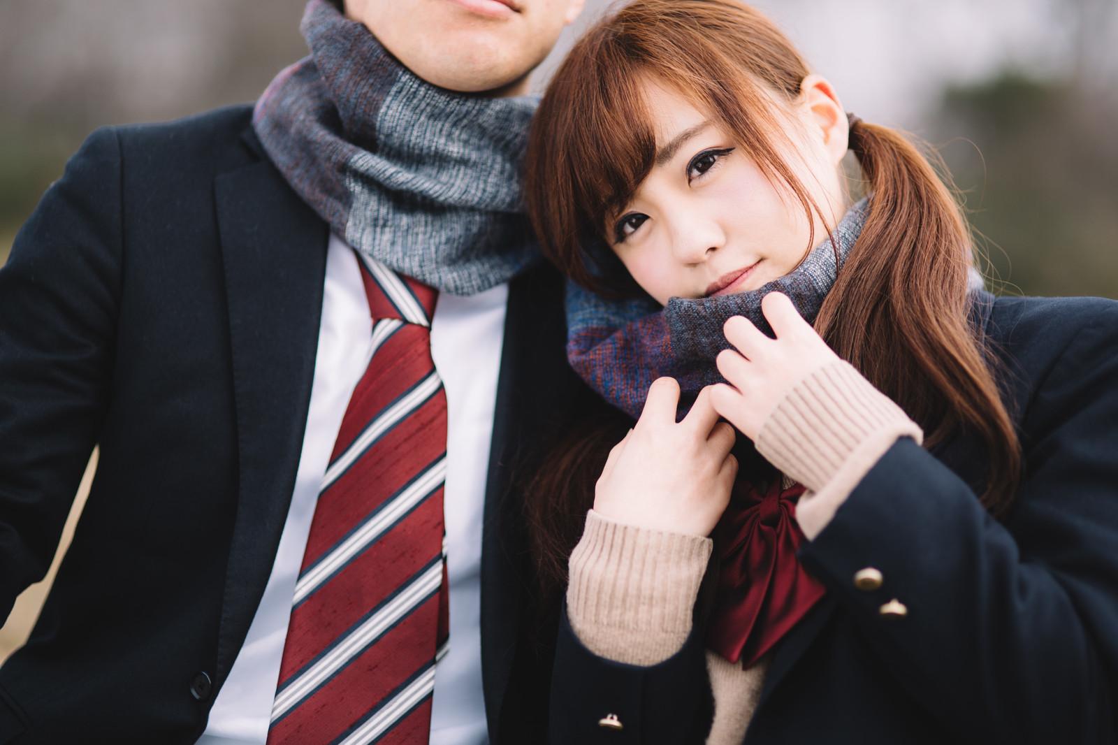 2回目のデートの場所【高校生】