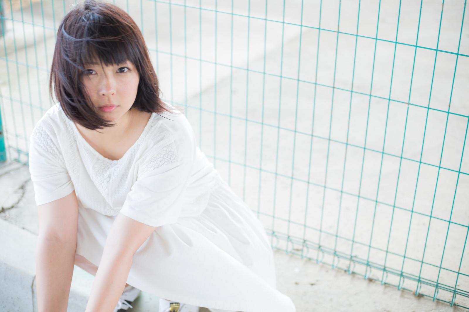 【2021年冬】清楚女子ウケのファッション【キレイめカジュアル】