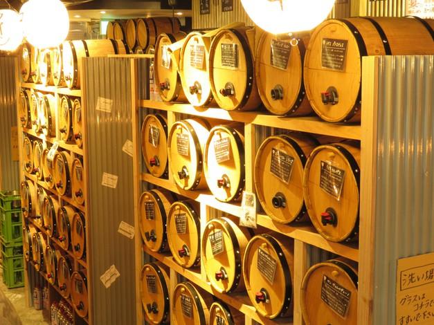 大衆和牛酒場 コンロ家 霜降り和牛鍋と神戸牛ホルモン鉄板焼 渋谷店